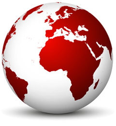 globe red (1)